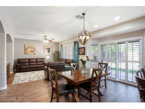 Property for sale at 2139 Cookman Lane, Las Vegas,  Nevada 89135