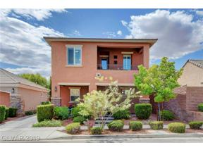 Property for sale at 10405 Miners Gulch Avenue, Las Vegas,  Nevada 89135