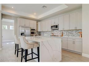 Property for sale at 9520 Chalgrove Village Avenue, Las Vegas,  Nevada 89145