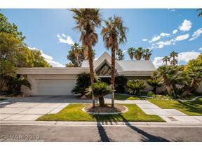 Property for sale at 208 Desert View Street, Las Vegas,  Nevada 89107