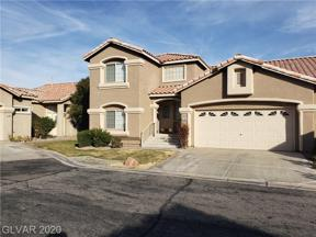 Property for sale at 1736 Franklin Chase Terrace, Henderson,  Nevada 89012