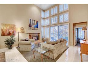Property for sale at 4938 Jeremy Drive, Las Vegas,  Nevada 89113