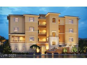 Property for sale at 9129 Las Manaitas Avenue 302, Las Vegas,  Nevada 89144