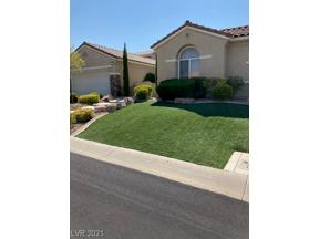 Property for sale at 2787 Cherrydale Falls Drive, Henderson,  Nevada 89052