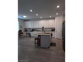 Property for sale at 4209 Topaz Hills Drive, North Las Vegas,  Nevada 89032