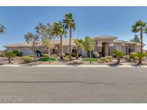 Property for sale at 8860 Fisher Avenue, Las Vegas,  Nevada 89149