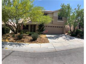Property for sale at 9409 Mountainair Avenue, Las Vegas,  Nevada 89134