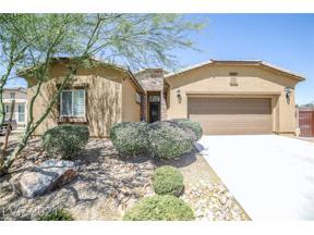 Property for sale at 5113 Alejandro Way, North Las Vegas,  Nevada 89031