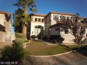 Property for sale at 2931 Carmelo Drive, Henderson,  Nevada 89052