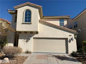 Property for sale at 2480 Autumn Chase Lane, Henderson,  Nevada 89052