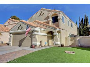 Property for sale at 3128 OCEAN VIEW Drive, Las Vegas,  Nevada 89117