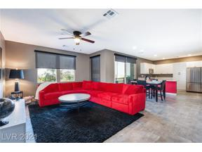 Property for sale at 11231 Hidden Peak Avenue 210, Las Vegas,  Nevada 8