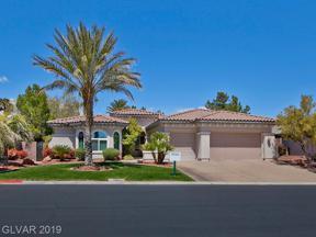 Property for sale at 10912 Keymar Drive, Las Vegas,  Nevada 89135