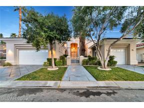 Property for sale at 2048 Glenview Drive, Las Vegas,  Nevada 89134