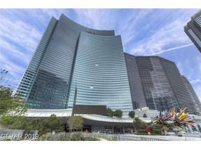 Property for sale at 2600 Harmon Avenue Unit: 21040, Las Vegas,  Nevada 89109