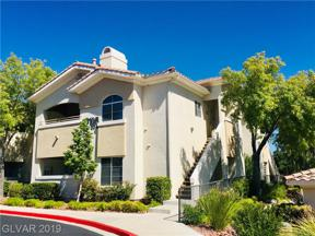 Property for sale at 10108 Benjamin Nicholas Place Unit: 202, Las Vegas,  Nevada 89144