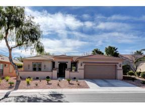 Property for sale at 10287 Donde Avenue, Las Vegas,  Nevada 89135