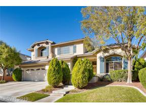 Property for sale at 11012 Pine Knolls Court, Las Vegas,  Nevada 89144