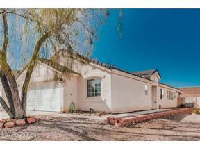 Property for sale at 9310 Cool Creek Avenue, Las Vegas,  Nevada 89147