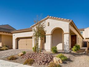 Property for sale at 925 Kimbark Avenue, Las Vegas,  Nevada 89148