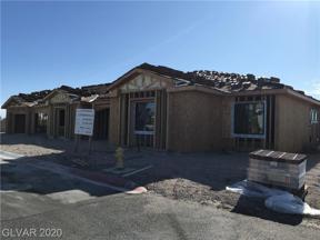 Property for sale at 5914 Dapple Gray Road, Las Vegas,  Nevada 89149
