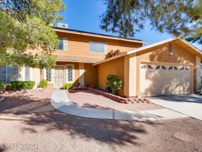 Property for sale at 4420 CAYUSE Street, North Las Vegas,  Nevada 89031