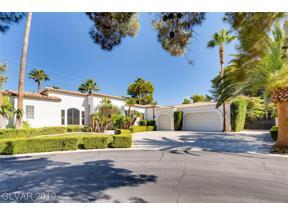 Property for sale at 5565 West Desert Inn Road, Las Vegas,  Nevada 89146