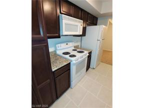 Property for sale at 639 Oakmont Avenue Unit: 3906, Las Vegas,  Nevada 89109