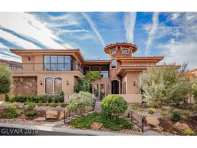 Property for sale at 1761 Harpsichord Way, Las Vegas,  Nevada 89012