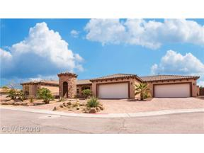 Property for sale at 195 Robindale Road, Las Vegas,  Nevada 89123