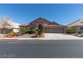 Property for sale at 2380 Goldfire Circle, Henderson,  Nevada 89052