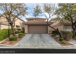 Property for sale at 566 Poplar Leaf Street, Las Vegas,  Nevada 89144