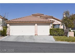 Property for sale at 10412 American Falls Lane, Las Vegas,  Nevada 89144