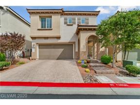 Property for sale at 11214 Ojai Court, Las Vegas,  Nevada 89135