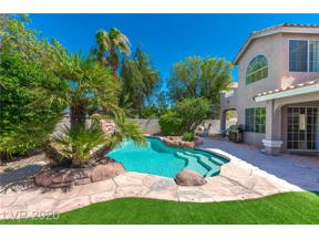 Property for sale at 23 bishopsgate Terrace, Henderson,  Nevada 89074