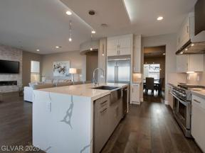 Property for sale at 2950 Raywood Ash Drive, Las Vegas,  Nevada 89138