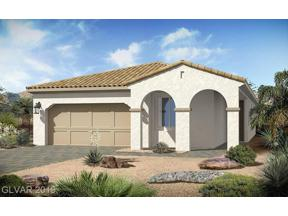 Property for sale at 825 Orchard Course Drive, Las Vegas,  Nevada 89148