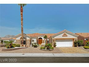 Property for sale at 2209 Airlands, Las Vegas,  Nevada 89134