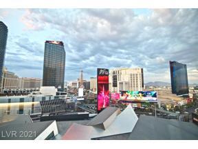 Property for sale at 3722 Las Vegas Boulevard 1406, Las Vegas,  Nevada 89158