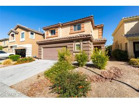 Property for sale at 532 Foster Springs Road, Las Vegas,  Nevada 89148