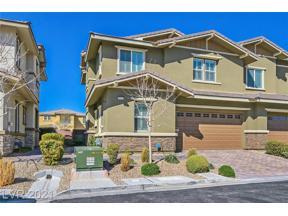Property for sale at 10332 Addie De Mar Lane, Las Vegas,  Nevada 89135