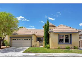 Property for sale at 2276 Moresca Avenue, Henderson,  Nevada 89052