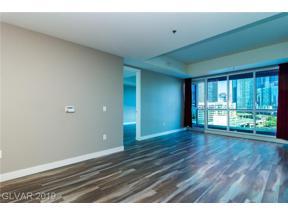 Property for sale at 4525 Dean Martin Drive Unit: 703, Las Vegas,  Nevada 89103