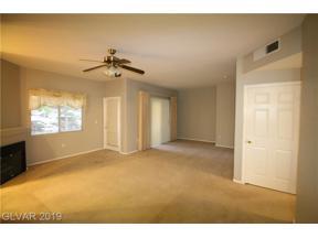 Property for sale at 8501 University Avenue Unit: 1094, Las Vegas,  Nevada 89147