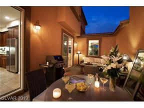 Property for sale at 11359 Belmont Lake Drive Unit: 104, Las Vegas,  Nevada 89135
