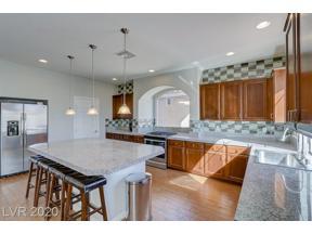 Property for sale at 6323 CASCADE CLIFFS Court, Las Vegas,  Nevada 89139