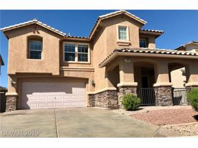 Property for sale at 10884 Wallflower Avenue, Las Vegas,  Nevada 89135