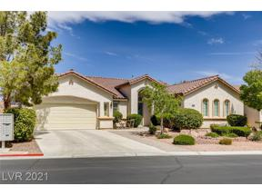 Property for sale at 10042 Flokton Avenue, Las Vegas,  Nevada 89148