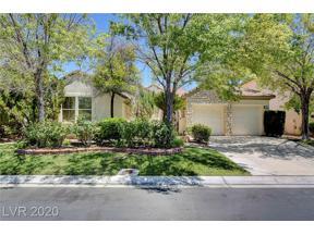 Property for sale at 812 Sir James Bridge Way, Las Vegas,  Nevada 89145