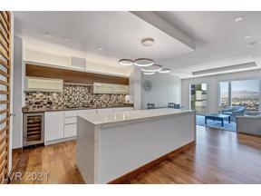 Property for sale at 3750 S Las Vegas Boulevard 2409, Las Vegas,  Nevada 89158